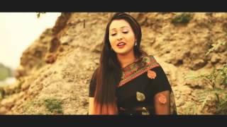 Bangla New Song 2015   Noyoner Alo By Kazi Shuvo & Apon《By MD.S Fahad