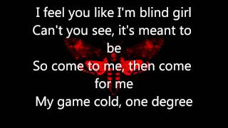 Back To You- Lil' Wayne- I Am Not A Human Being 2