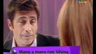 Silvina Luna habla sobre su video prohibido