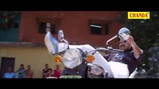 Mast tana tan banal raha bhojpuri song Pramod dj raja rawat