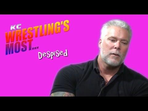 Wrestling s Most Despised 3 Chris Benoit