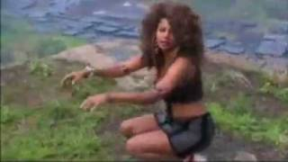 new best sexy music ethiopan 2012