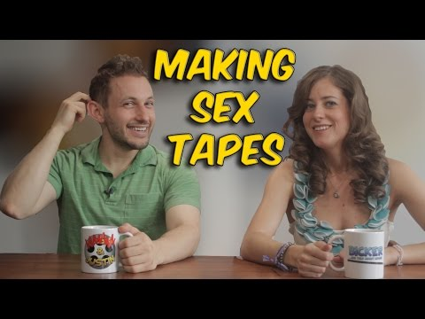 Xxx Mp4 Sex Tape Movie Review Vash And Justin 3gp Sex