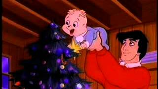 Alvin and the Chipmunks - The Chipmunk Song Christmas Don't Be Late) (DeeTown OG Mix)