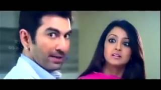 Bangla Movie Full HD 2016 Jeet 2016