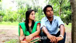 Shokhi Bhalobasha Kare Koy   Bangla New Song   Imran ft  Milon   HD Video 00