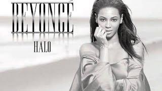 Beyonce - Halo - مترجمة