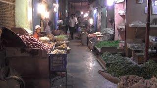 People talk: Note ban hits KR Market