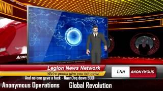 LNN trailer