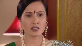 Zee World: The Vow Season 2 - June W1 2017