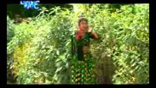 Dil Bekraar Kahe Hola Bhojpuri) by Guddi Gilhari