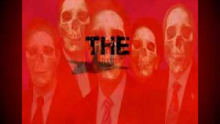 The Common (music vid) by The MOLOTOV