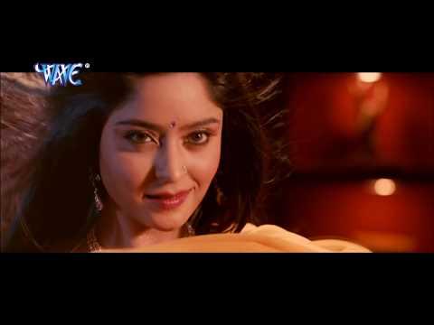 Xxx Mp4 Chapra Express छपरा एक्सप्रेस Video JukeBOX Bhojpuri Hit Songs HD 3gp Sex