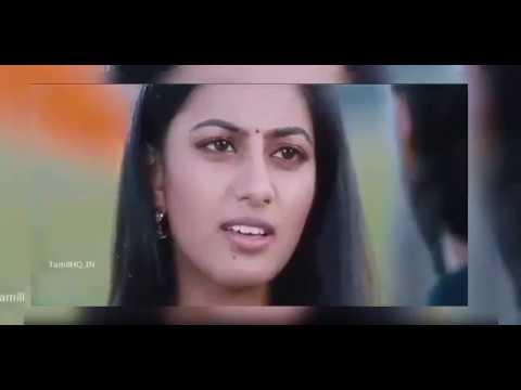 Tamil sex dialouge