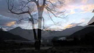 আমি ভালোবাসি মেঘ - কবিতা আবৃ্তি