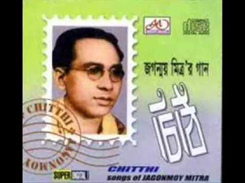 Xxx Mp4 Chithi By Jaganmoy Mitra 1948 3gp Sex