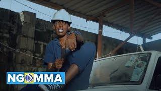 Goodluck Gozbert   Ndiwe Mungu   Official Video