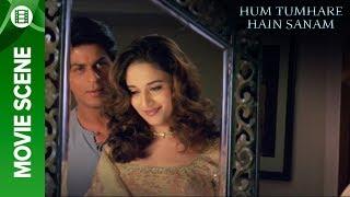Shahrukh has a secret lover | Hum Tumhare Hain Sanam