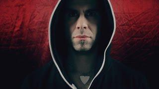 ☺ Slipknot - The Devil In I (Best Cover)