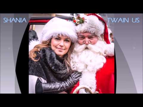 Download Video Michael Bublé ft. Shania Twain - White Christmas ...