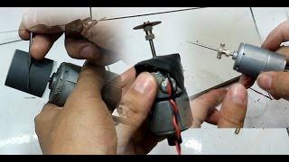 DIY mini drill machine & Cutting Machine & Sander Machine