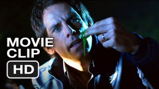 The Watch Movie CLIP - We Hit Someone - Ben Stiller, Vince Vaughn Movie HD