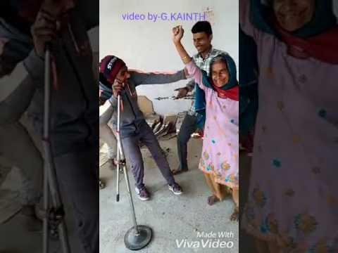 Xxx Mp4 Desi Dance 3gp Sex