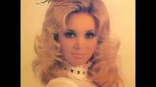 Barbara Mandrell -- Standing Room Only