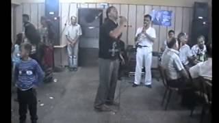 Okka Sali 2005 Pelishat 1