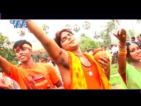 Xxx Mp4 Jai Ho Bhole जय भण्डारी Devghar Banal Rajdhani Pawan Singh Bhojpuri Kanwer Song 2015 3gp Sex