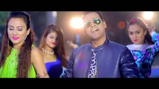 Dance Floor (Full Song) | Raaj-Inder | Latest Punjabi Song 2017 | Speed Records