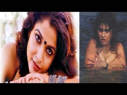 Xxx Mp4 Ramya Krishna Video Mahesh Babu Chiranjeevi Tollywood Romance 3gp Sex