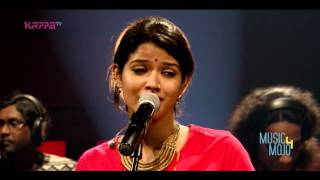 Ellarum chollanu - Amrutham Gamaya - Music Mojo - KappaTV