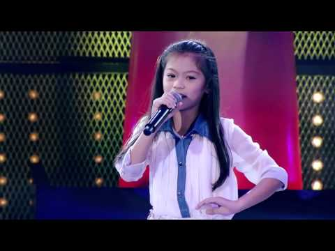 Xxx Mp4 Thai Traditional Song The Kids Voice Thailand 3gp Sex