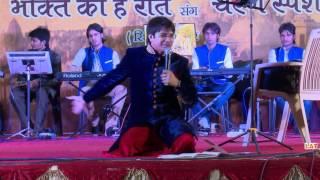 Maa Song | Vicky Parekh | Coimbatore | 2016 | Jain Bhakti |