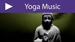 Yoga Time: 3 HOURS Easy Listening Ambient Music for Yoga, Reiki, Tai Chi and Pilates