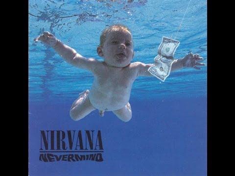 1.5 Hours of Rock n' Roll - Rock/Hard Rock Playlist
