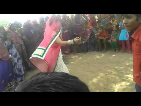 Marwadi desi dans marwadi song(1)