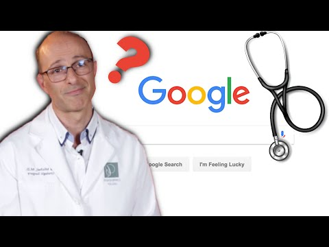 Xxx Mp4 Doctors Answer The Most Googled Sex Questions 3gp Sex