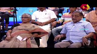 Naam Munnottu | വിദ്യാഭ്യാസം | നാം മുന്നോട്ട് |  18th May 2018