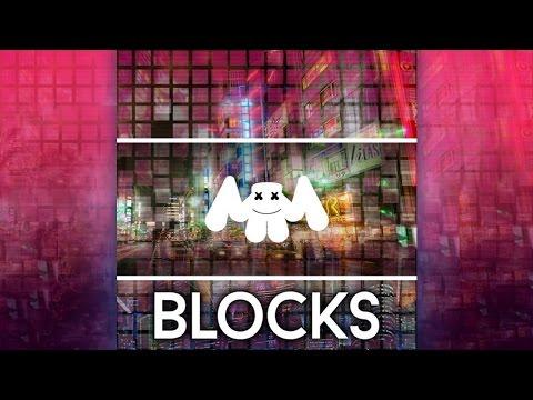 Xxx Mp4 Marshmello BLocKs 3gp Sex