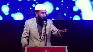 Best Jihad Apne Nafs Self Se Jihad Karna Hai By Adv. Faiz Syed