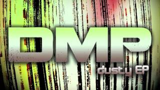 Come Fly Over (DMP Mashup)