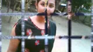 bangla.song james