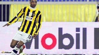 الاتحاد 2 الاهلي 0 دوري 1428هـ الاهلي يبكي من ضرب الاتي نسخة السعودية الرياضية