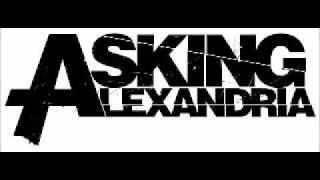 Asking Alexandria - Final Episode [Ultra HQ]