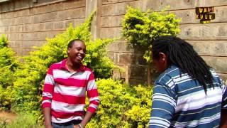 Cheki hawa wakiimba conversation - Hapa Kule News Ep60