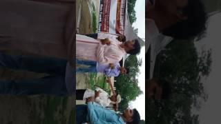 #maa ki mamta# street play#actor# krishna roy# Presents#Asha chapra#