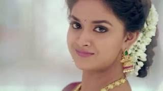The Chennai Silks - Diwali Ad