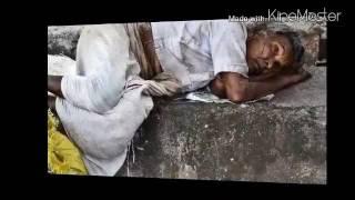 Monir Khan ar mayer shesto Ghan